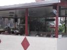 Adrasan-Otel-Yazici_2
