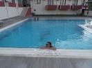 Adrasan-Otel-Yazici_5